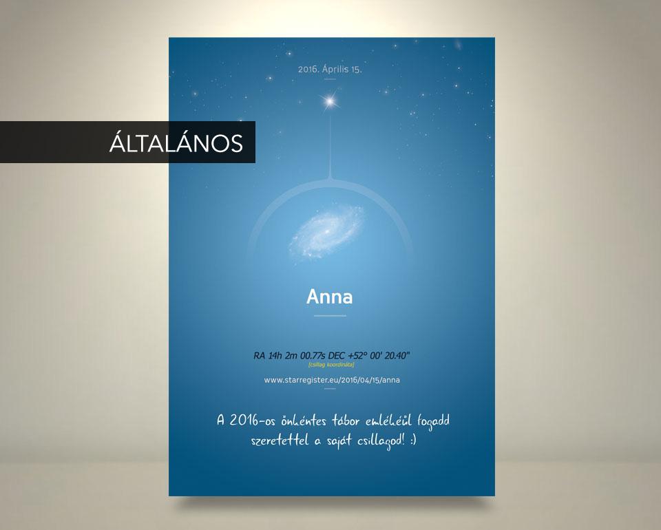 altalanos-main