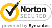 Norton Security Mark
