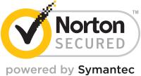 Norton Security Mark