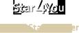 Star4You - Online Star Register